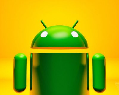 Android  مقدماتی