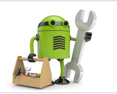 Android Professional Developer